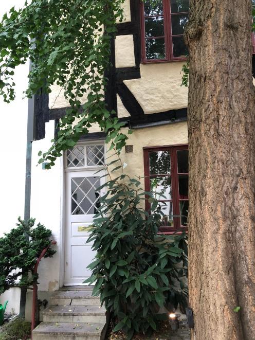 Beijerska huset Malmö (3)