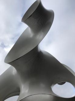 Skulpturvandring_Malmö (3)